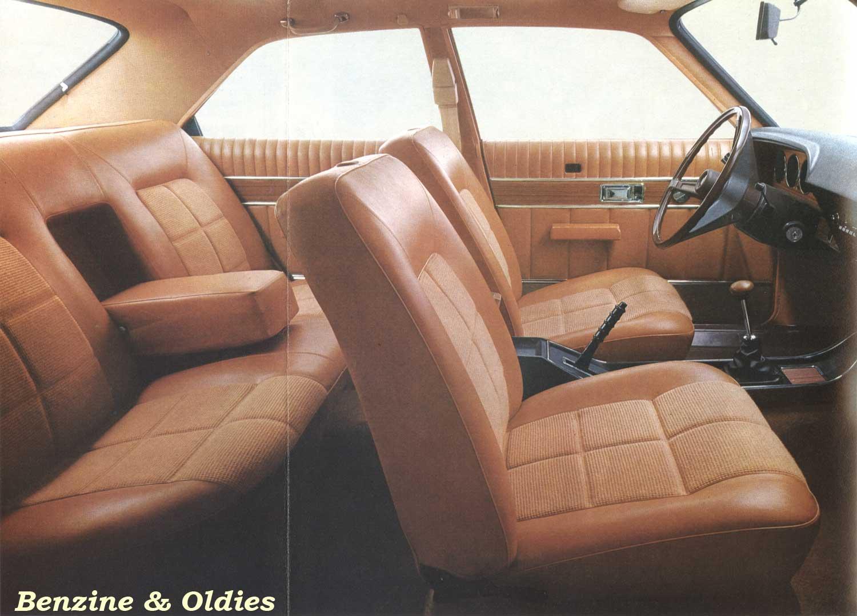 Chrysler 180 : catalogue 01 Chrysler_180_catalogue_01_p3+4_w1500