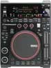 Audiophony CDX-6 top h100